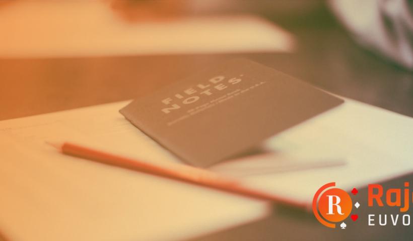 Esitetyt Postikuvat Kuinka tehdä rajat ylittävät kasino lomamatkat hienoiksi asiantuntijoiksi 820x480 - Miten Tehdä Rajat Ylittävästä Kasinolomamatkasta Upean – Asiantuntijan Vinkit
