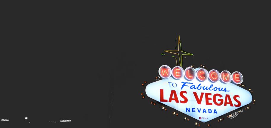 Esitetyt Postikuvat Kuinka tehdä rajat ylittävät kasinomatkat Suuri asiantuntija vinkkejä Varaa hotelli - Miten Tehdä Rajat Ylittävästä Kasinolomamatkasta Upean – Asiantuntijan Vinkit