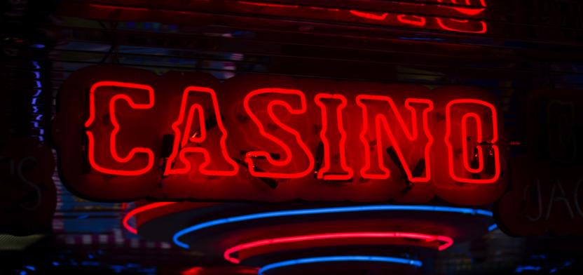 Esitetyt Postikuvat Maailman kasino kohteet Macao - Maailman Kasinomatkakohteet