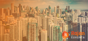 Esitetyt Postikuvat Top 5 kansainvälistä online kasino yritystä 2019 300x140 - Esitetyt - Postikuvat - Top 5 kansainvälistä online-kasino-yritystä 2019