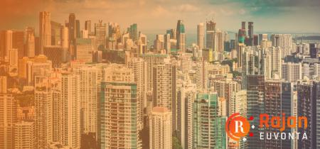 5 Parasta Kansainvälistä Nettikasinoyritystä vuodelle 2019