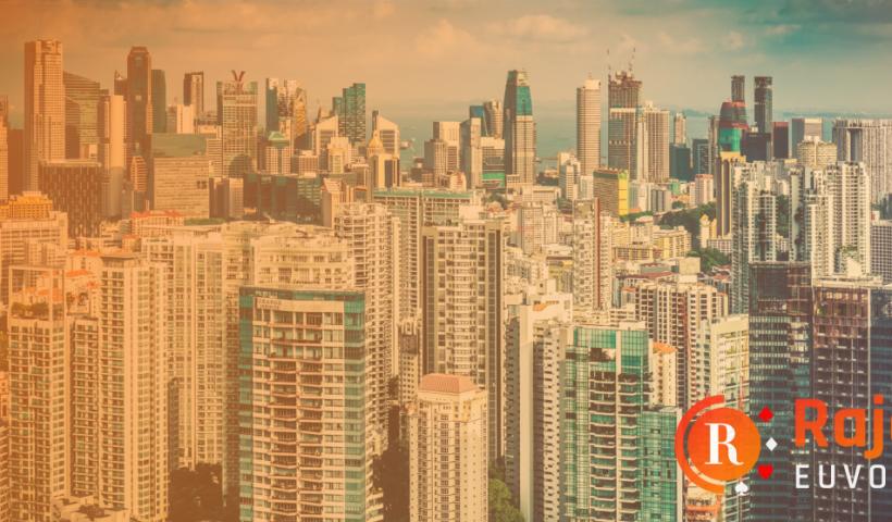 Esitetyt Postikuvat Top 5 kansainvälistä online kasino yritystä 2019 820x480 - 5 Parasta Kansainvälistä Nettikasinoyritystä vuodelle 2019