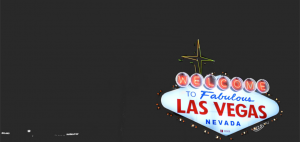 Esitetyt Postikuvat Kuinka tehdä rajat ylittävät kasinomatkat Suuri asiantuntija vinkkejä Varaa hotelli 300x142 - Esitetyt - Postikuvat - Kuinka tehdä rajat ylittävät kasinomatkat Suuri - asiantuntija-vinkkejä - Varaa hotelli