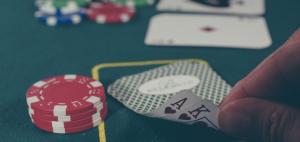 Esitetyt Postikuvat Miten löytää parhaat online kasinopalvelut täydellinen opas keskimääräinen kasino 300x142 - Esitetyt - Postikuvat - Miten löytää parhaat online-kasinopalvelut - täydellinen opas - keskimääräinen kasino