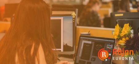 Miten Löytää Parhaat Nettikasinopalvelut – Täydellinen Opas