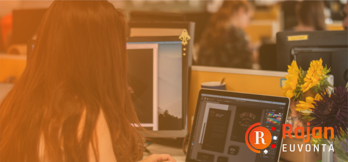 Esitetyt Postikuvat Miten valita kasinopelejä Vuokra vientipalveluntarjoaja Basic Tips - Miten Löytää Parhaat Nettikasinopalvelut – Täydellinen Opas