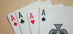 Esitetyt Postikuvat Online Casino Guide Vedonlyöntijärjestelmät ja niiden vaarat 300x141 - Esitetyt - Postikuvat - Online Casino Guide - Vedonlyöntijärjestelmät ja niiden vaarat